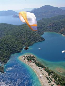 Paragliding-21