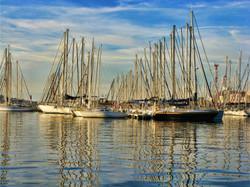 SailBoats-19
