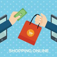 eCommerceVectors-32.jpg