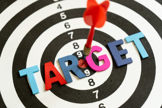 5 Niches That Are Ripe For Targeting