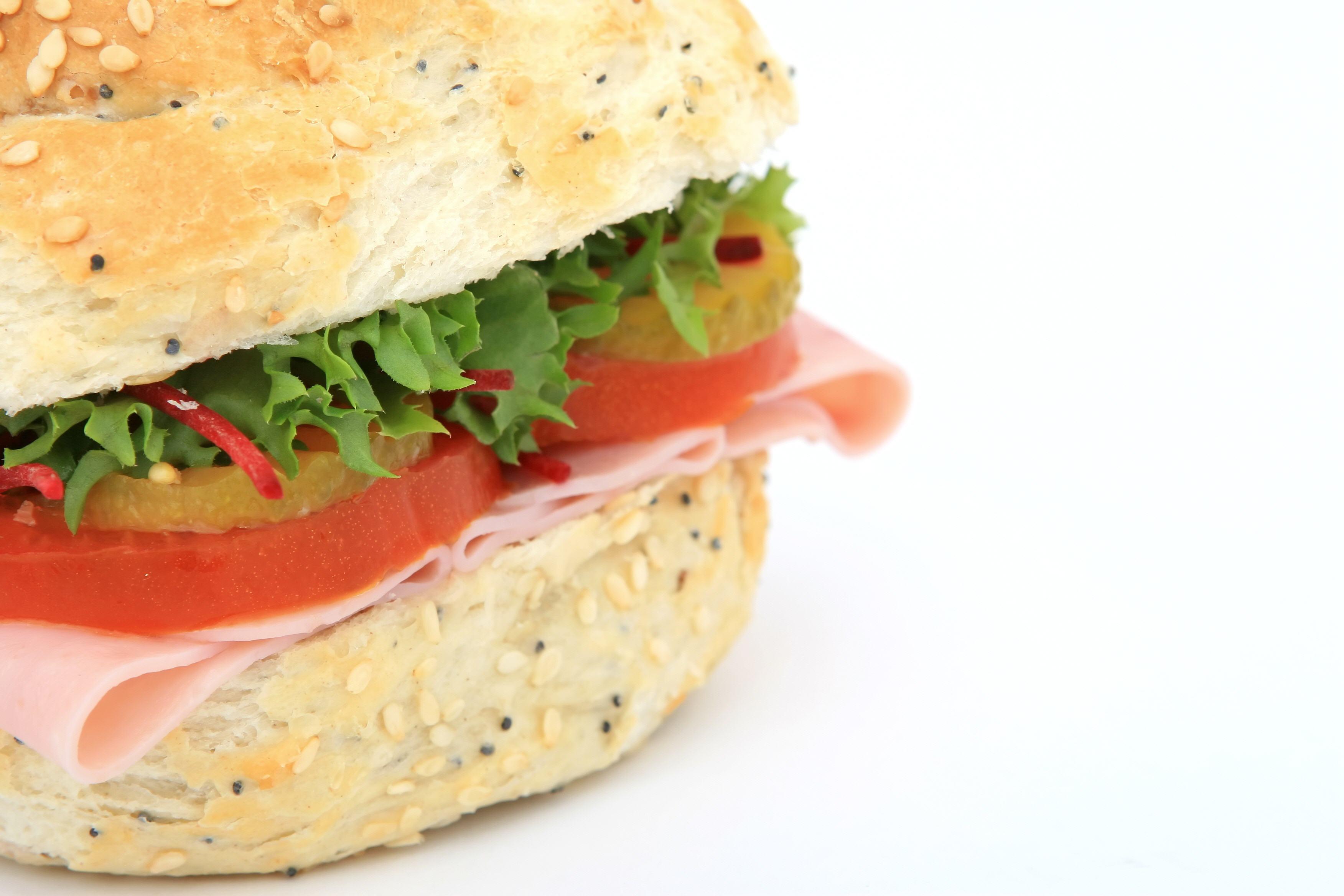 Sandwiches-08
