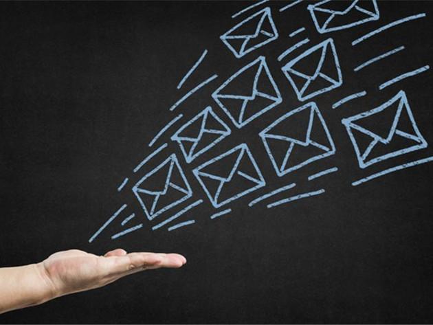 eMailMarketing-11.jpg