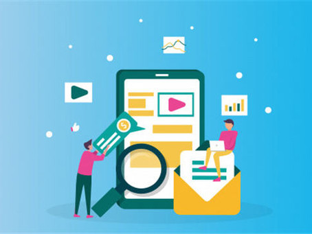 Article Marketing as an Affiliate