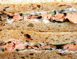 Sandwiches-01