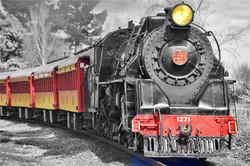 Railroads-10