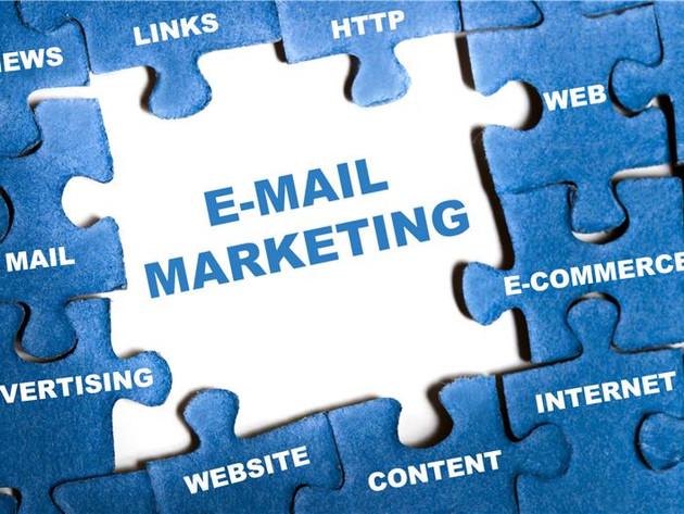 eMailMarketing-03.jpg