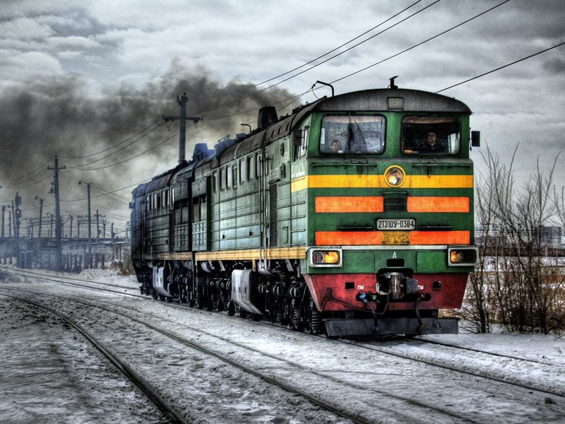 Railroads-12