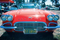 classic-cars- 22