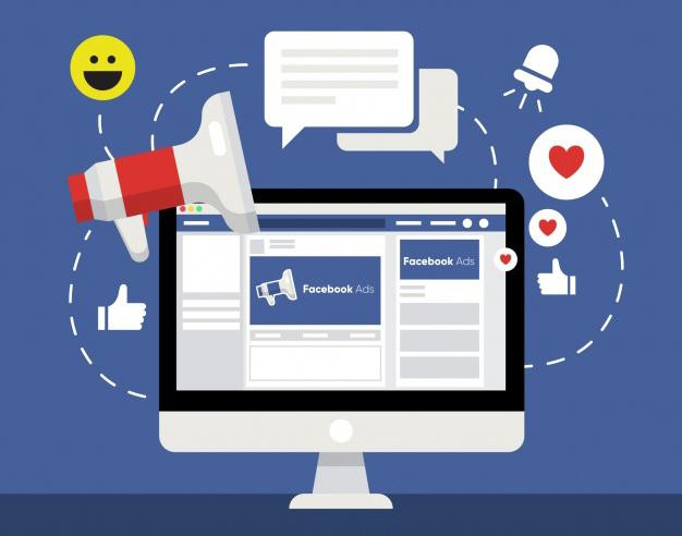 Creating Effective Facebook Pages  For Business