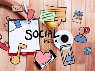 SocialMedia-08.jpg