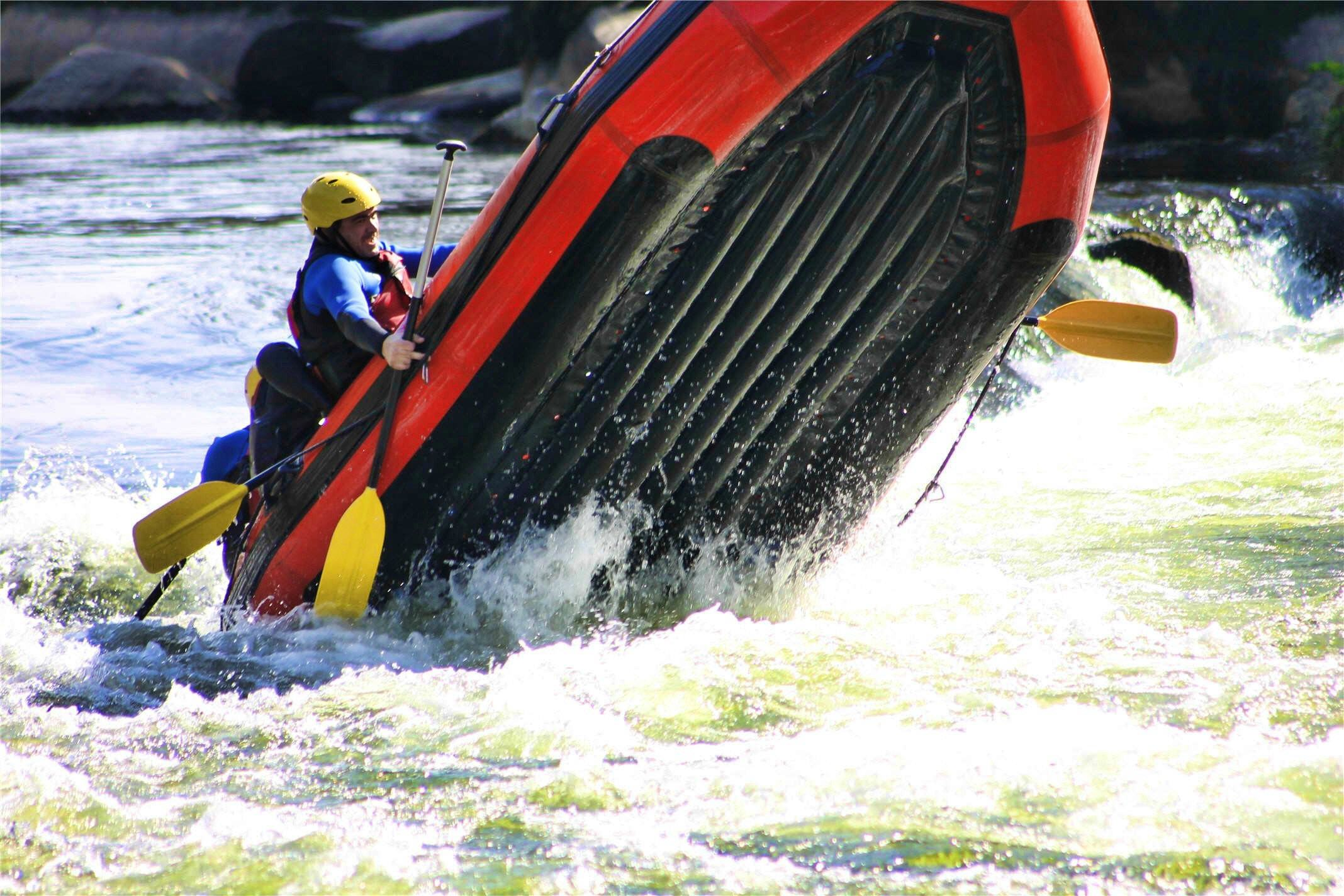 Kayaks-01