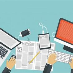 ContentVectors-32.jpg