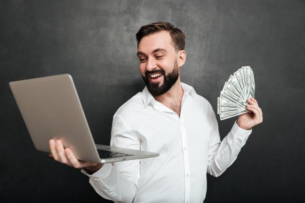 Auction Your Content for Cash - NOW!