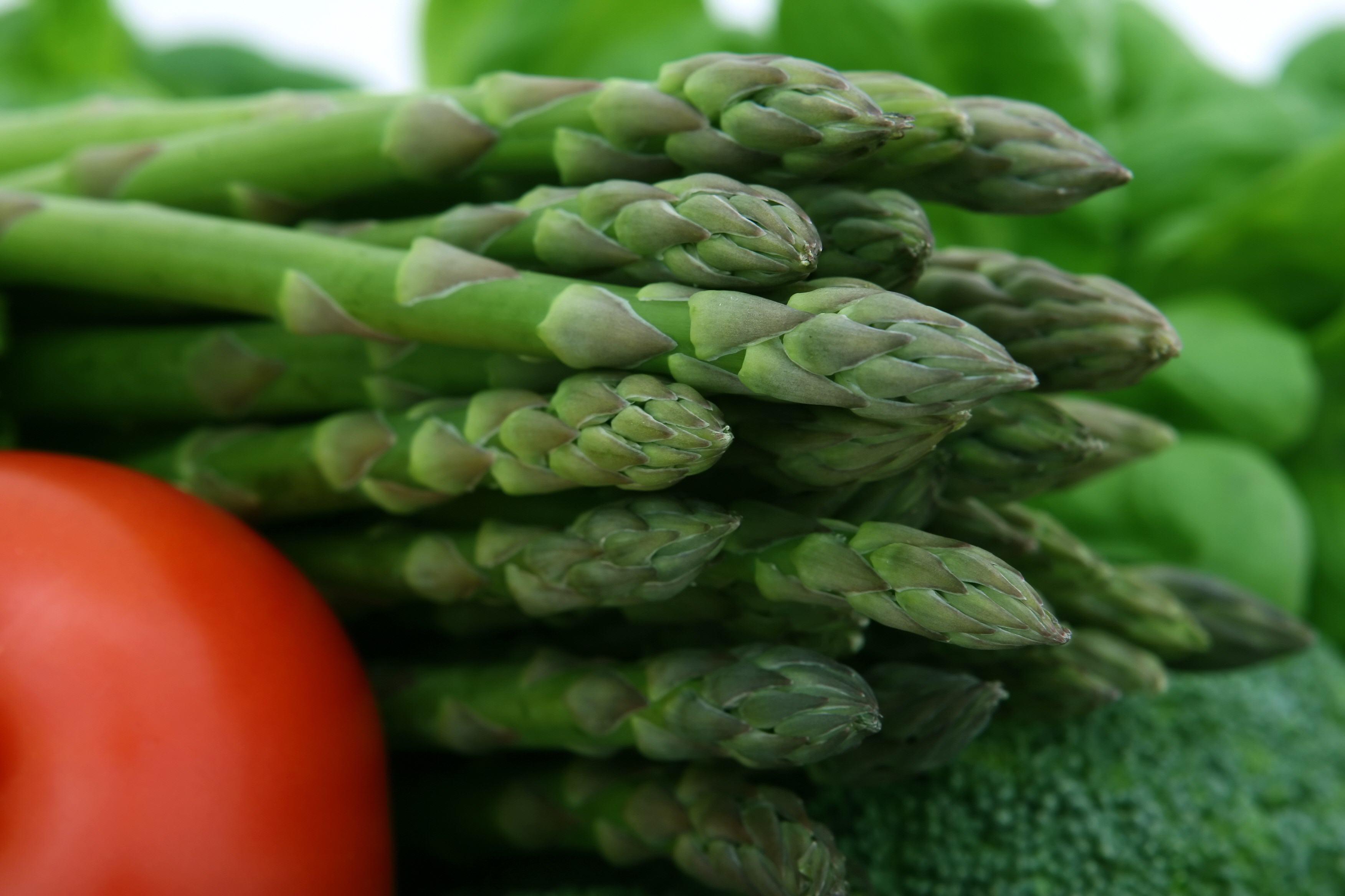 Vegetables-33