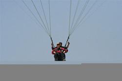 Paragliding-18