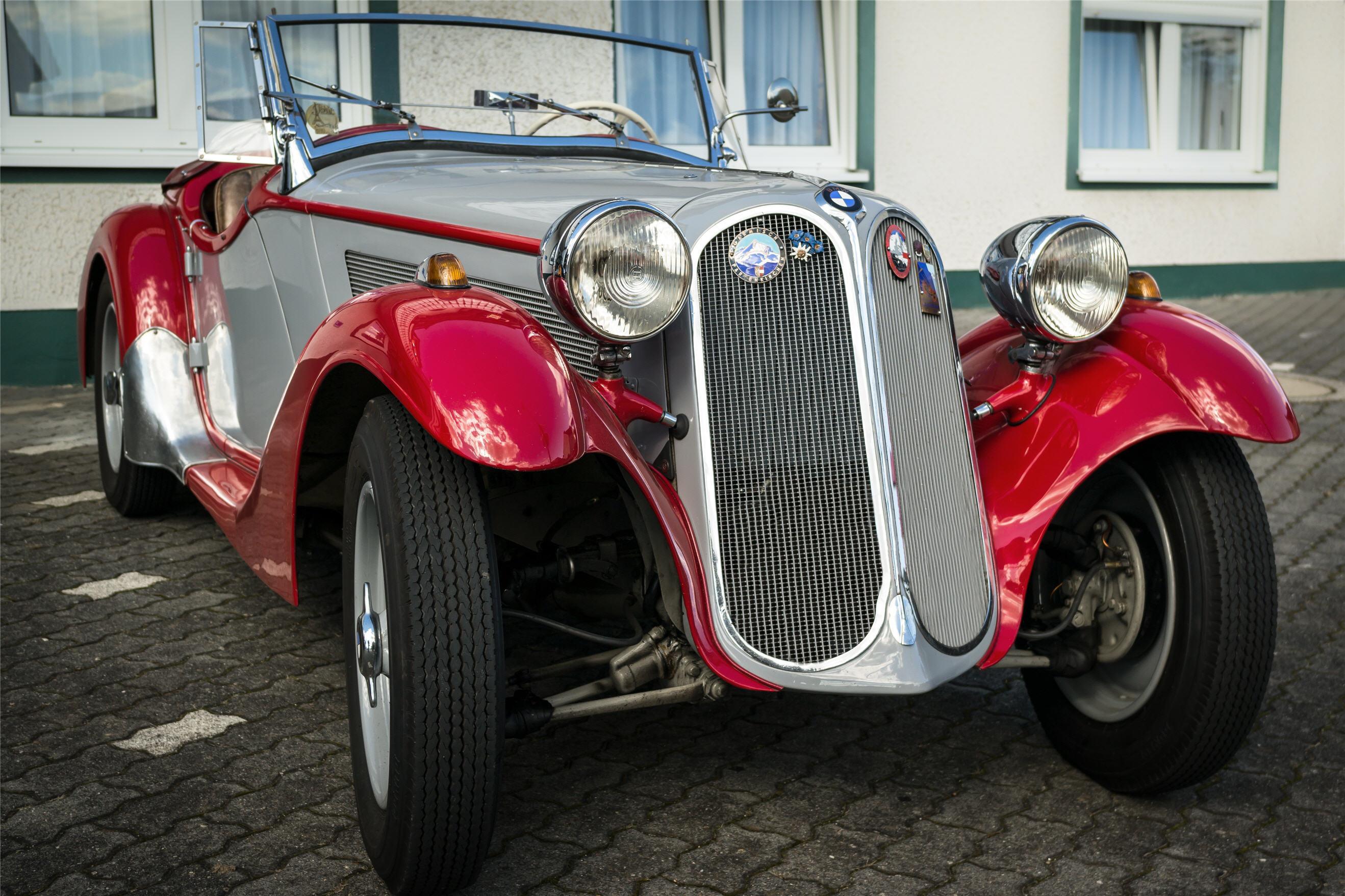 classic-cars- 46