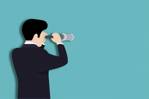 Success Secret 17: Learn the Art of Focus