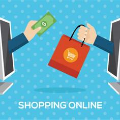 eCommerceVectors-31.jpg