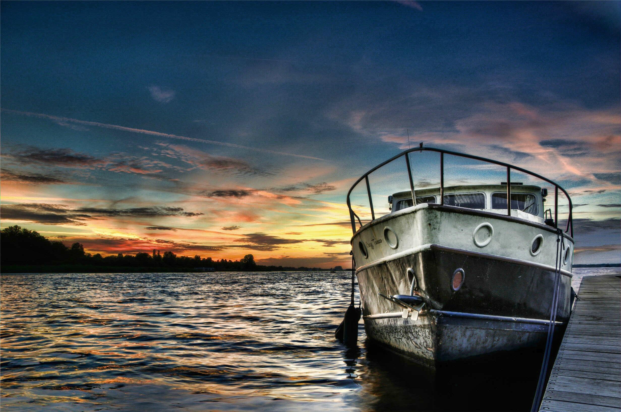 YachtsShips-01