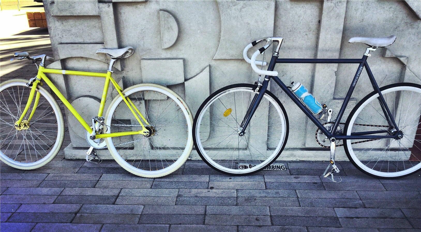 Biking-03