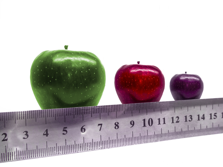 Fruit-37
