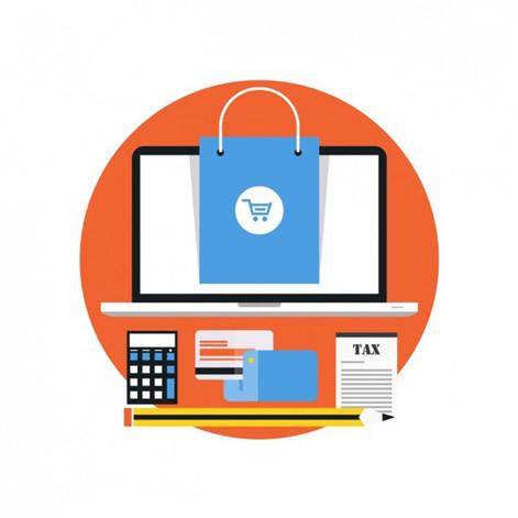 eCommerceVectors-17.jpg