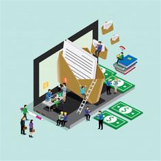 eMailVectors-04.jpg
