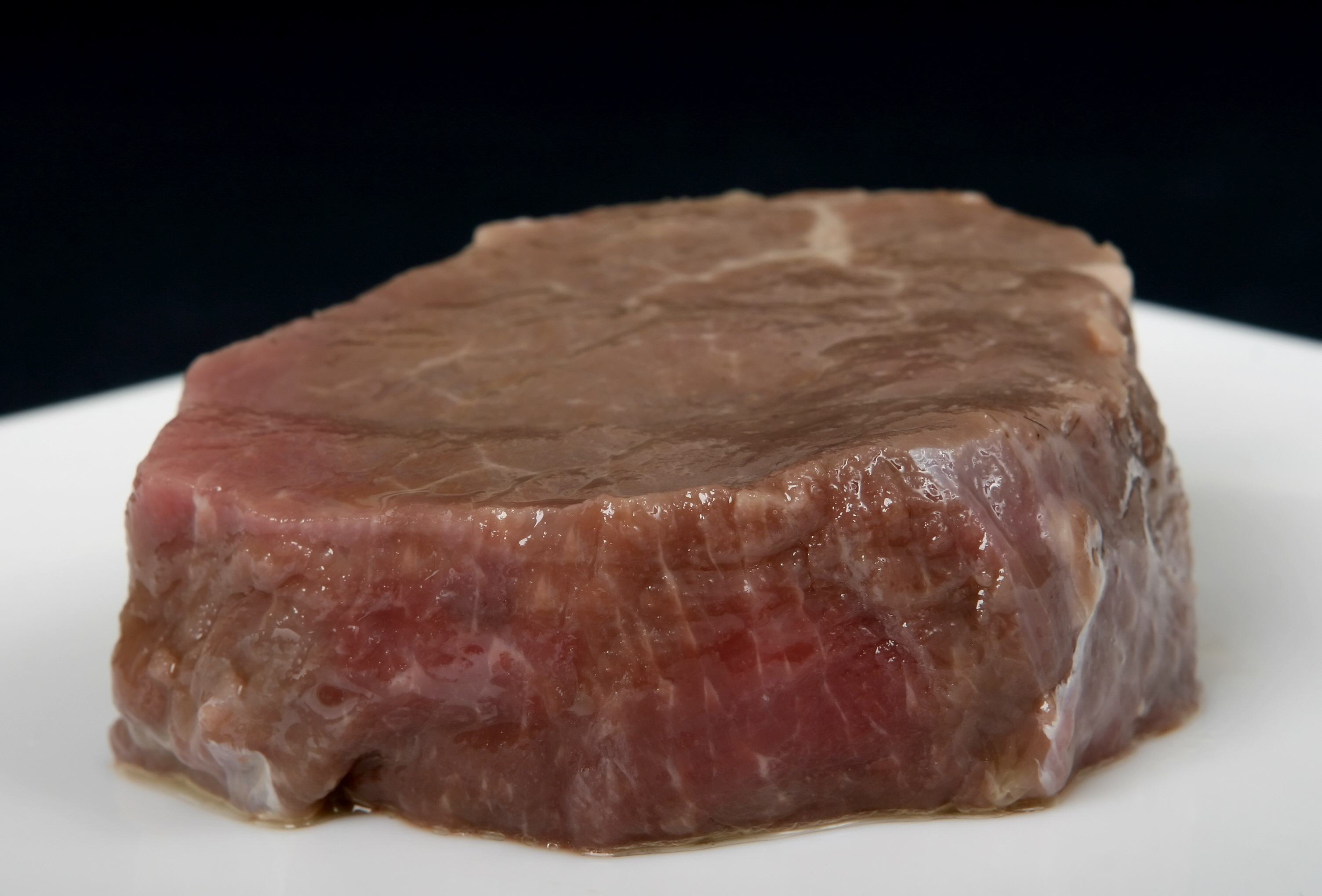 Meat-36