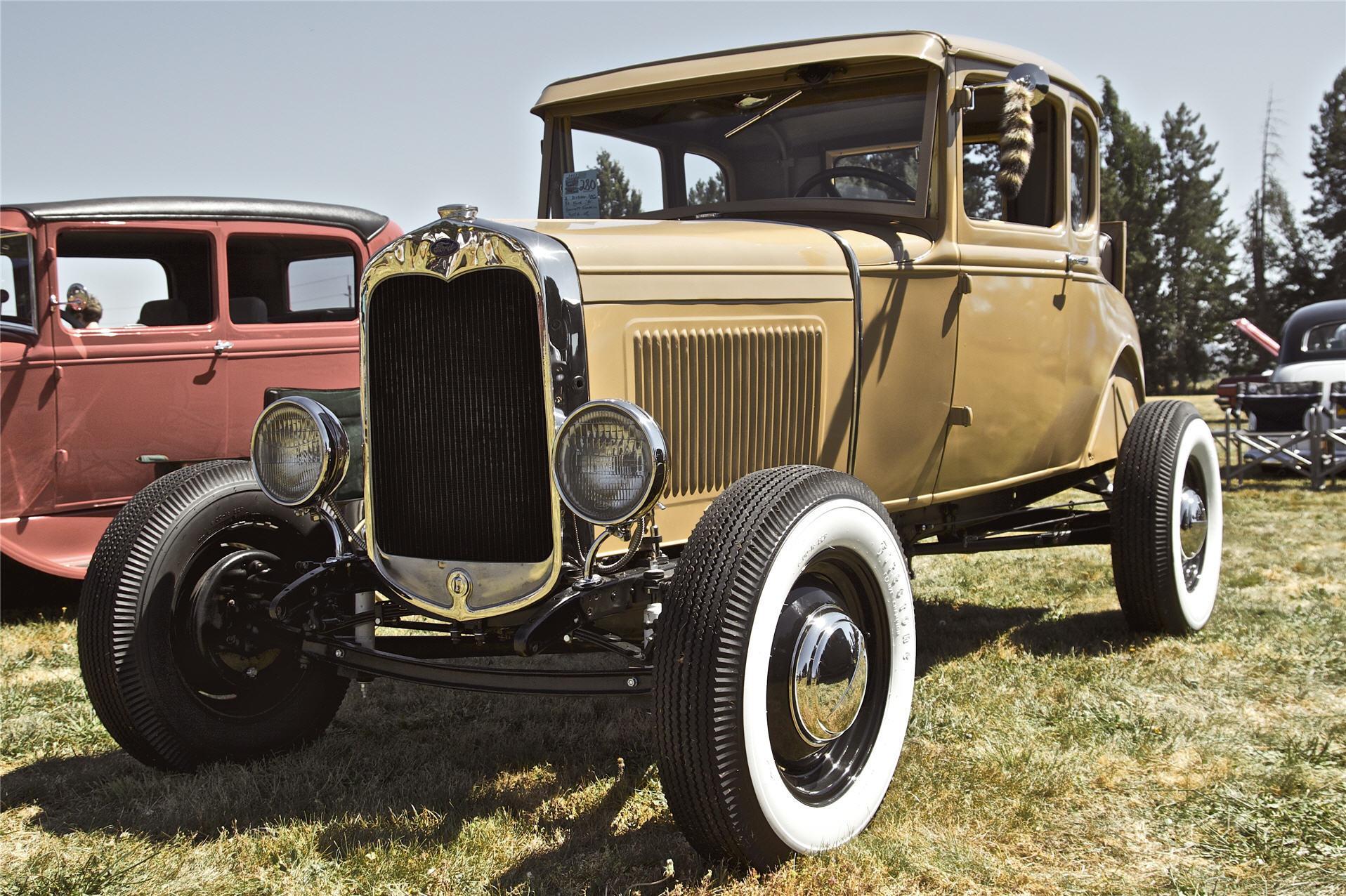 classic-cars- 16