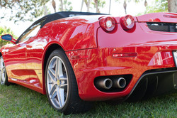 cool-cars- 33