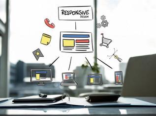 WebPresence-12.jpg