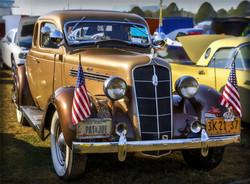 classic-cars- 27