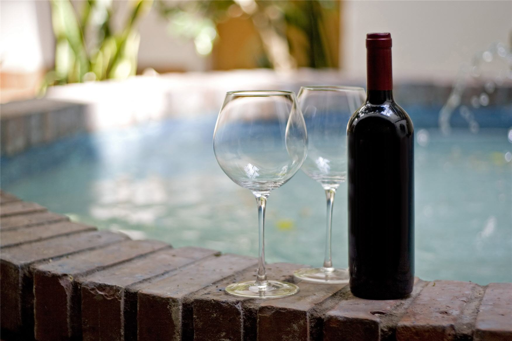 Wine-25