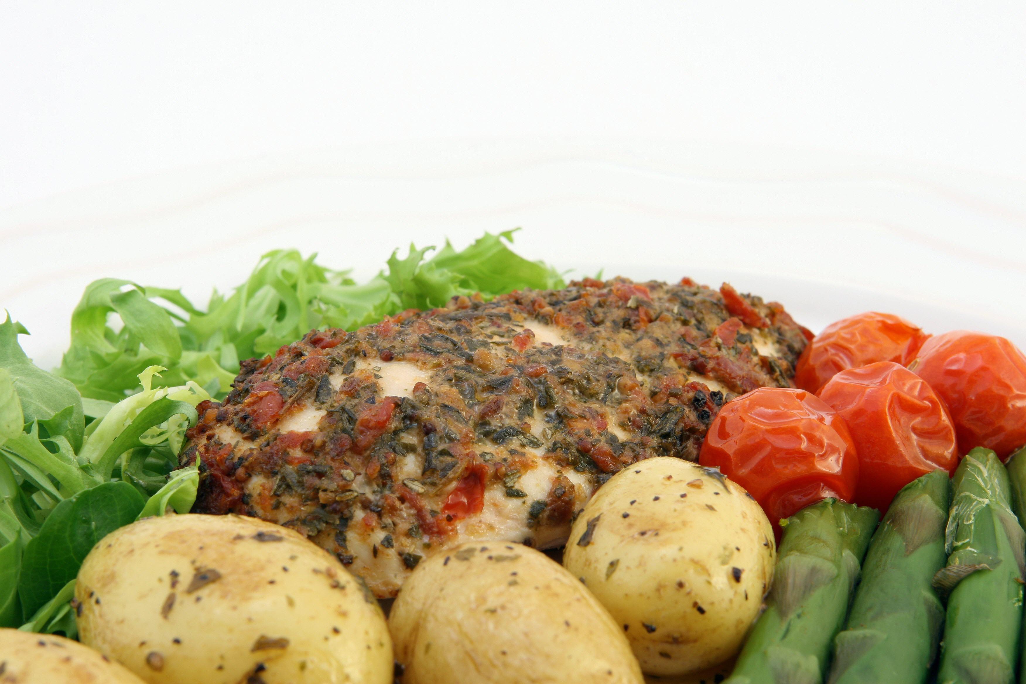 Meals-05