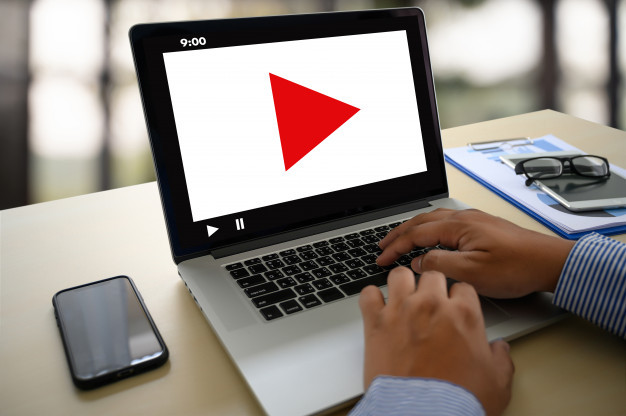 Adding Video To Your Content Marketing