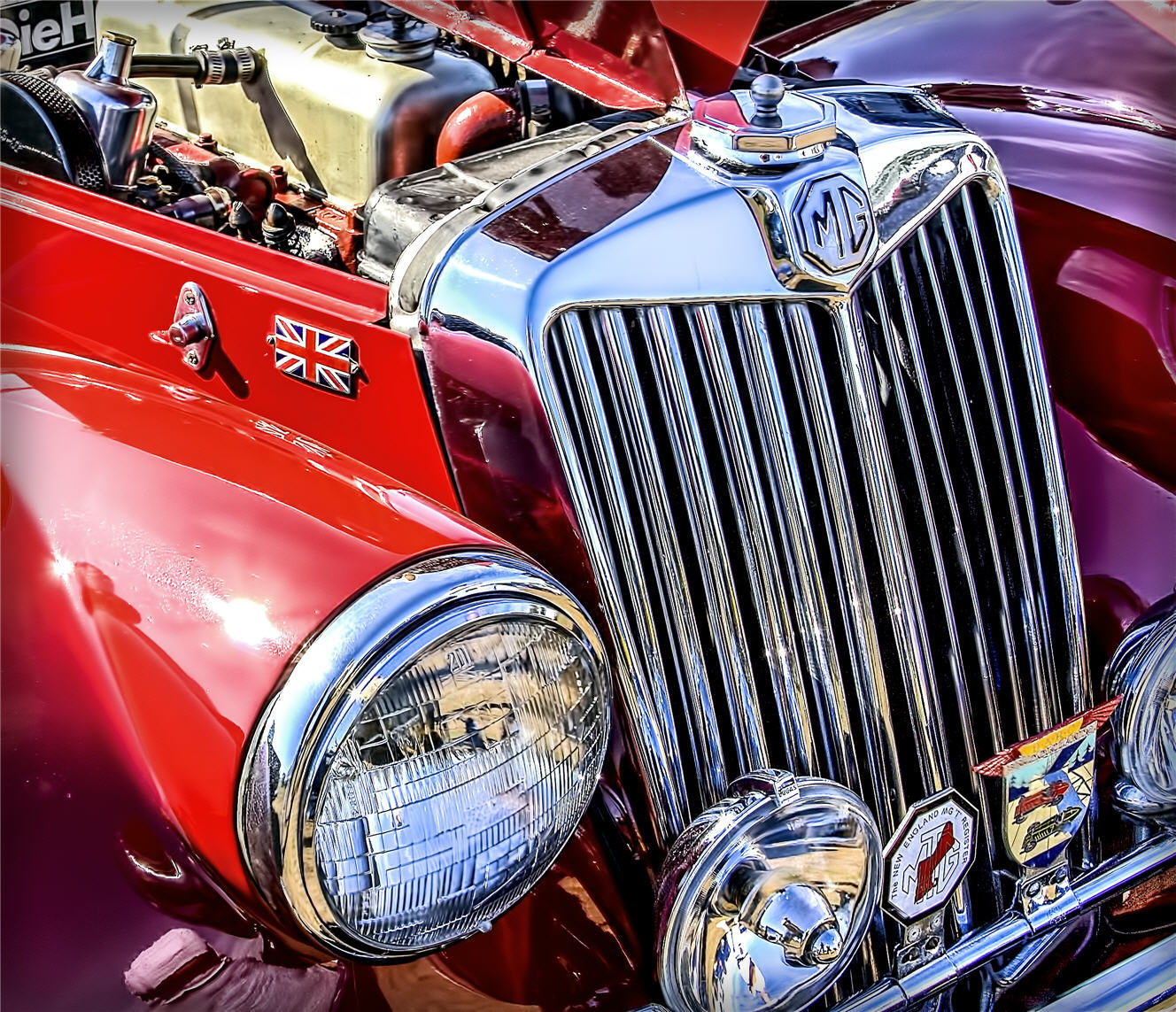 classic-cars- 30