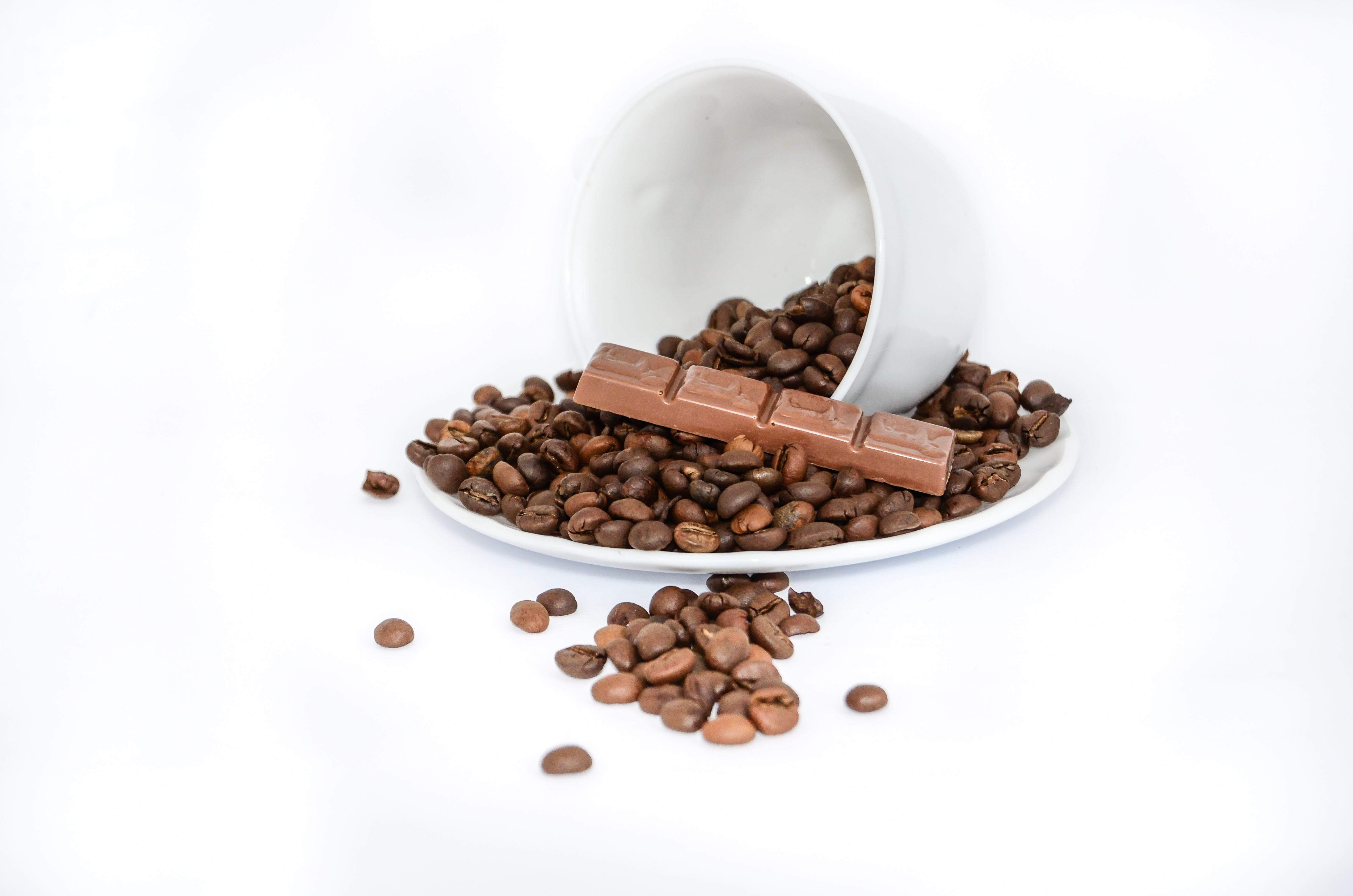 CoffeeTea-17
