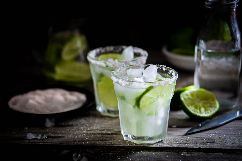 Drinks-15
