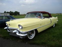 classic-cars- 33