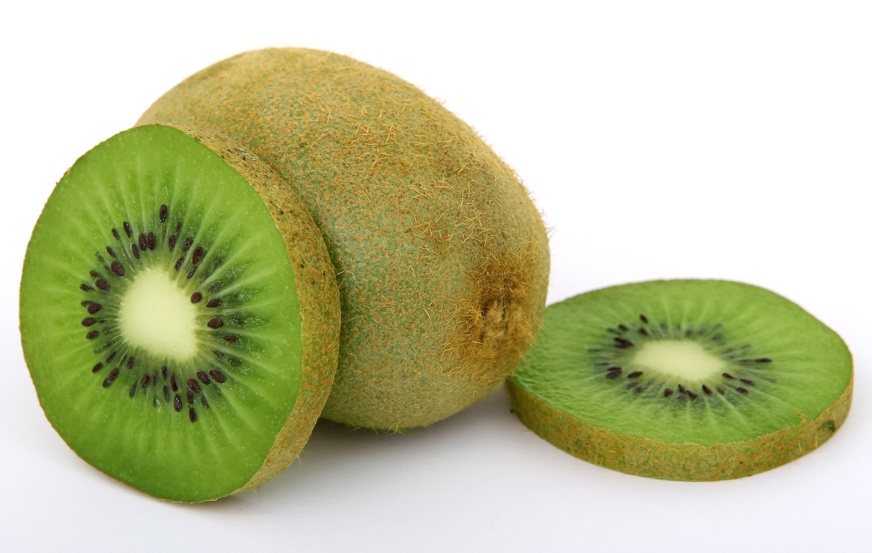 Fruit-17