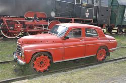 classic-cars- 31