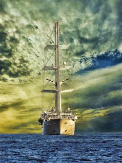 SailBoats-12