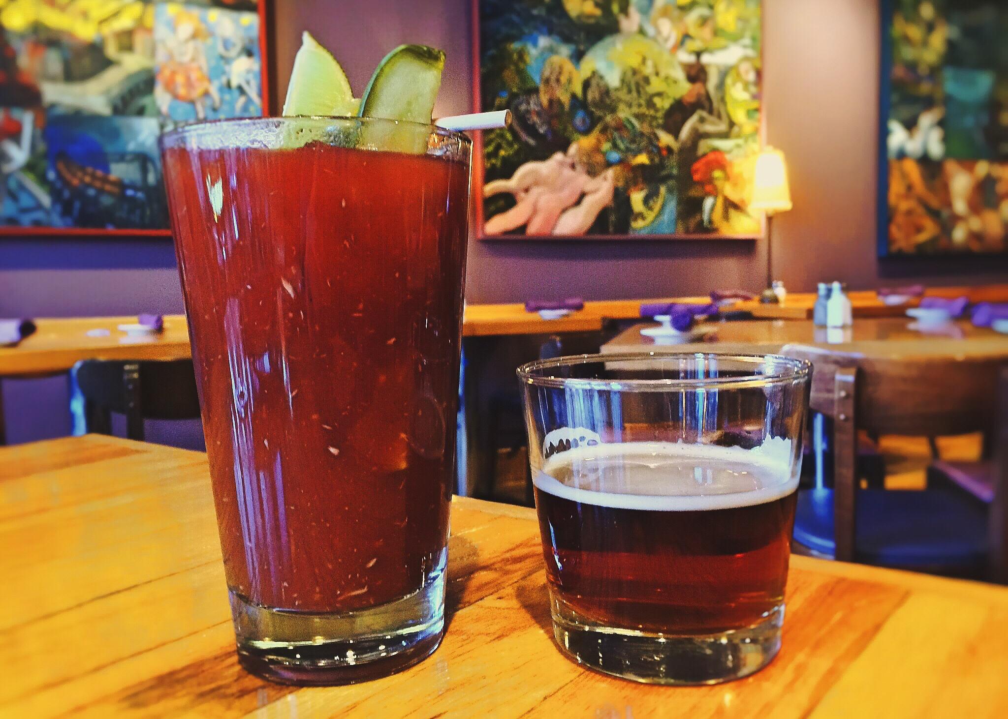 Drinks-05