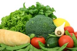 Vegetables-04