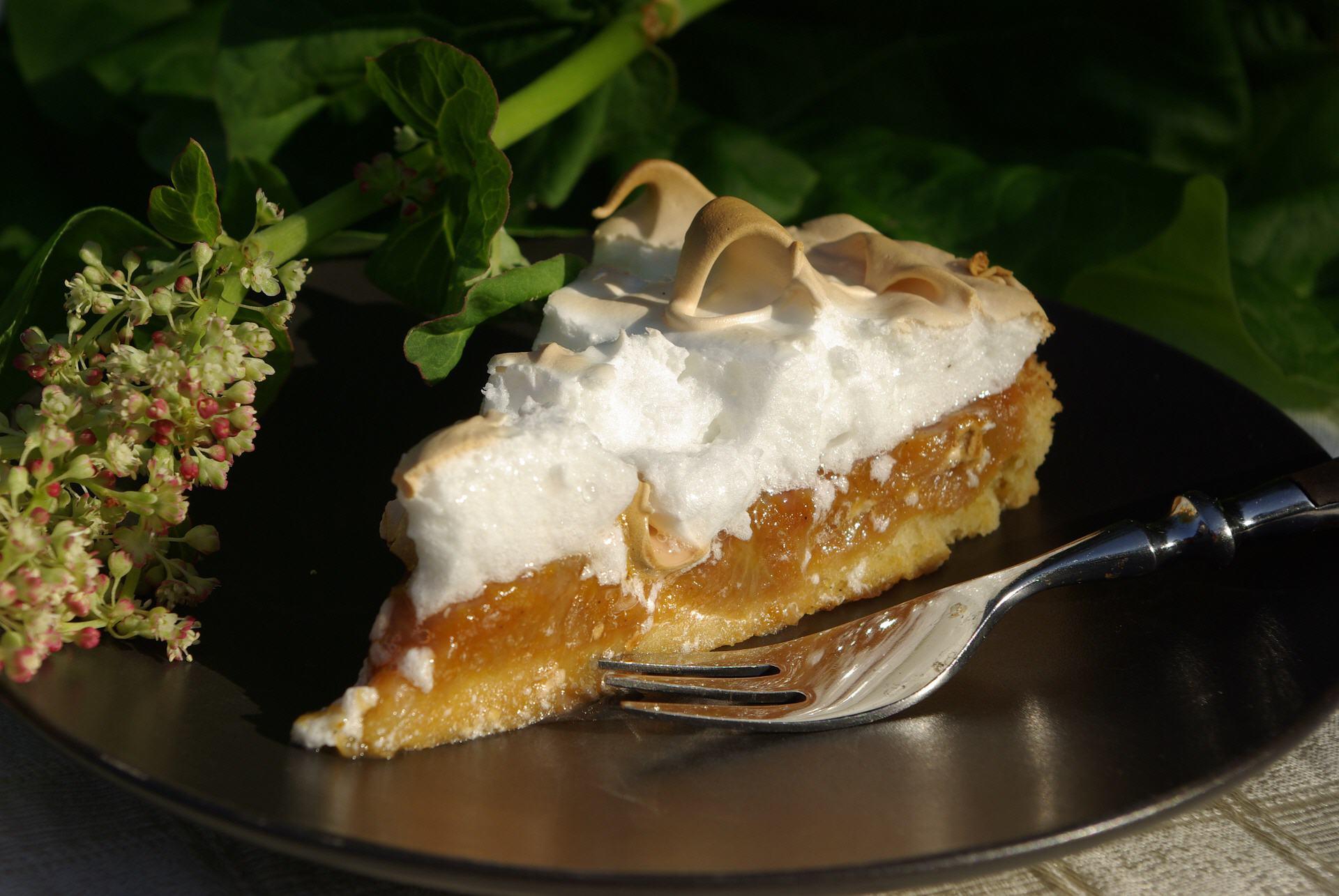 Desserts-12