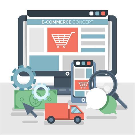 eCommerceVectors-27.jpg