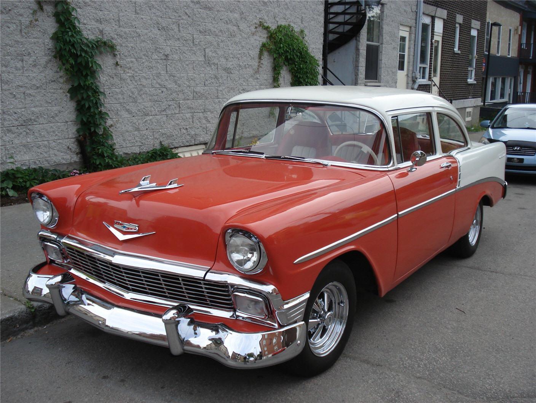 classic-cars- 09