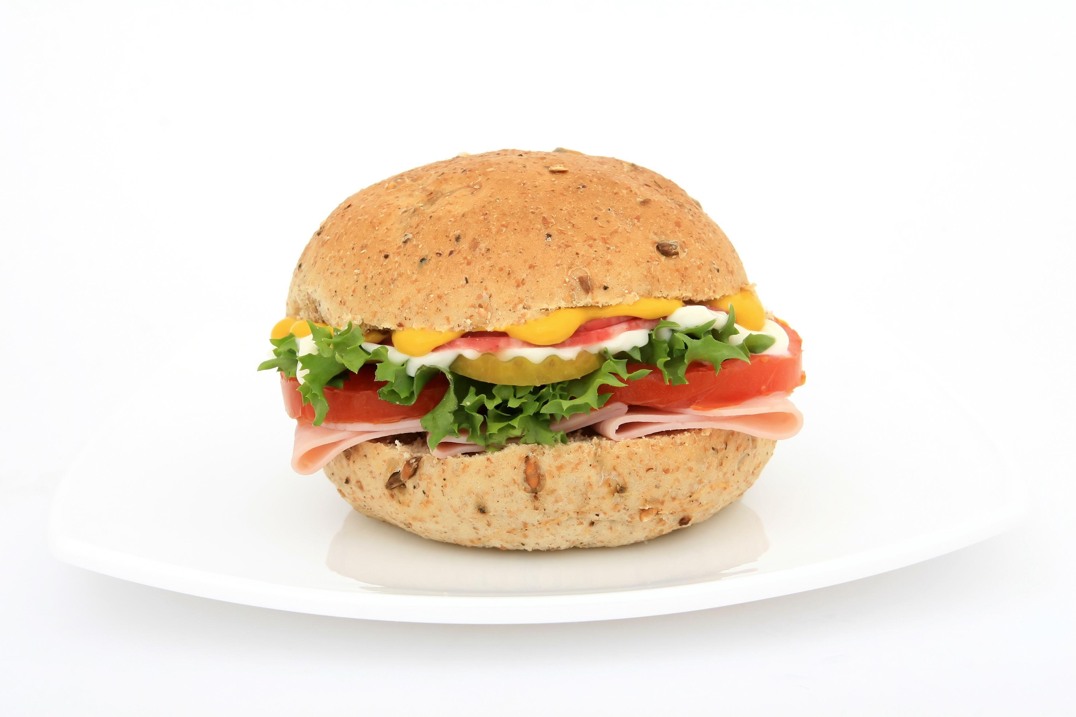 Sandwiches-07