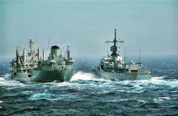 YachtsShips-21