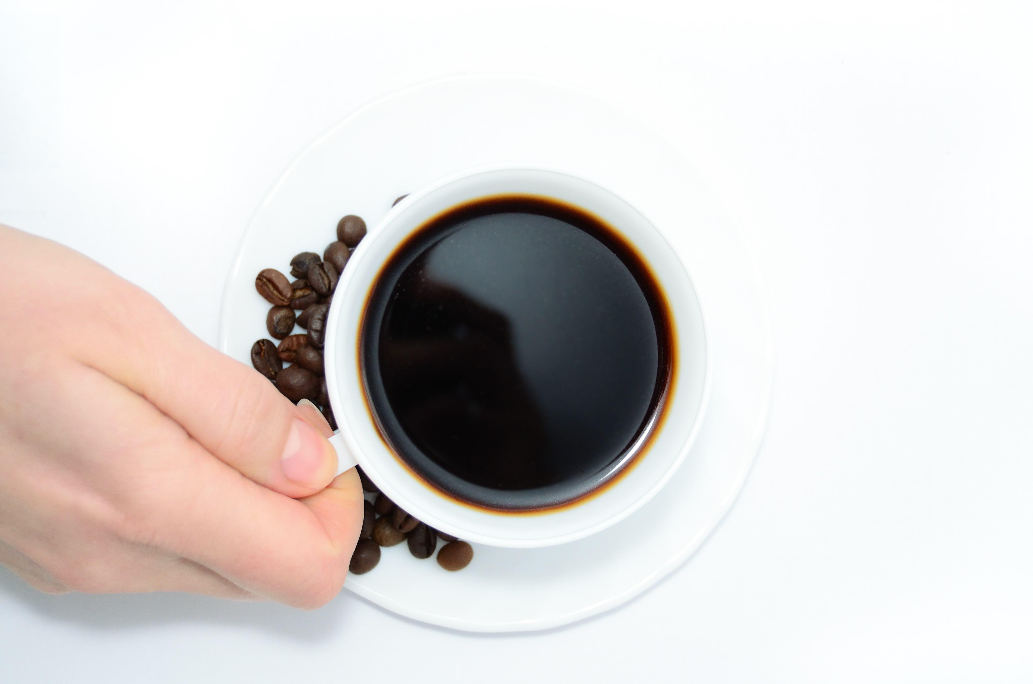 CoffeeTea-20